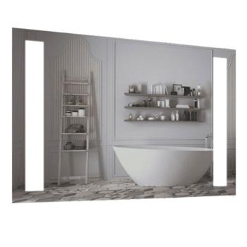 Зеркало с Led-подсветкой d36