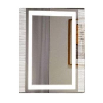 Зеркало с технологией LED-подсветки d40