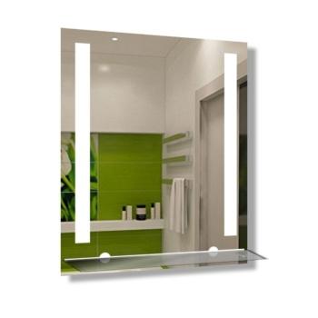 Зеркало с технологией LED-подсветки d53