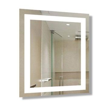 """Зеркало """"Рамка"""" с Led-подсветкой d54"""